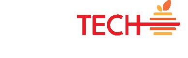 FoodTech logo