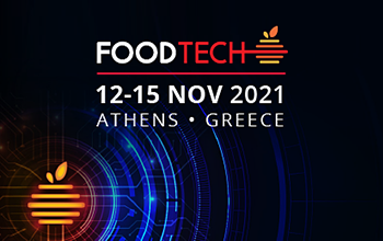 FoodTech